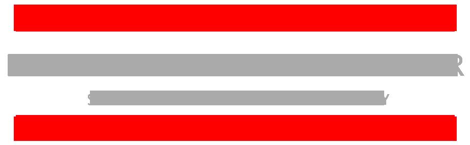 Michał Gajzner Fotografia